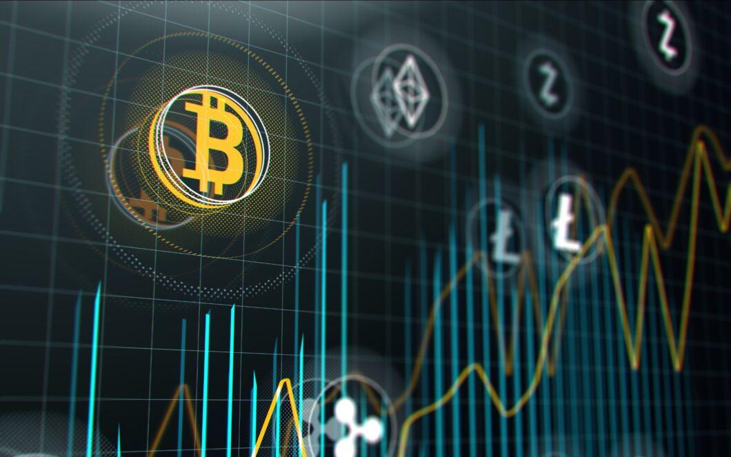 tranzacționarea bitcoin ceva cea mai buna optiune binar tranzactionare bot